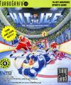 Hit the Ice - VHL the Official Video Hoc